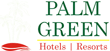 Palm Green Hostels and Resorts